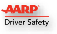 AARP Smart Driver Classroom Course - CANCELLED UNTIL FURTHER NOTICE